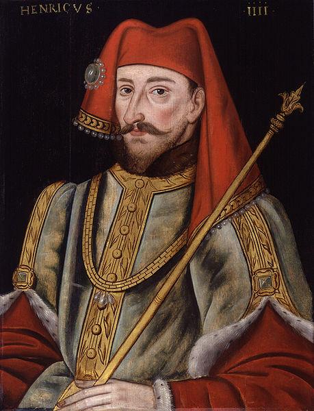 Resultado de imagen de Enrique IV inglaterra