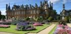 Imagen de Waddesdon manor