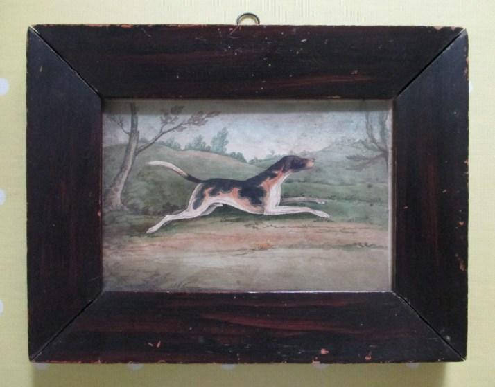 Durdle Door Th Century Paintings