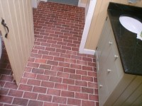 Our Customers - Inglenook Brick Tiles - Brick Pavers ...