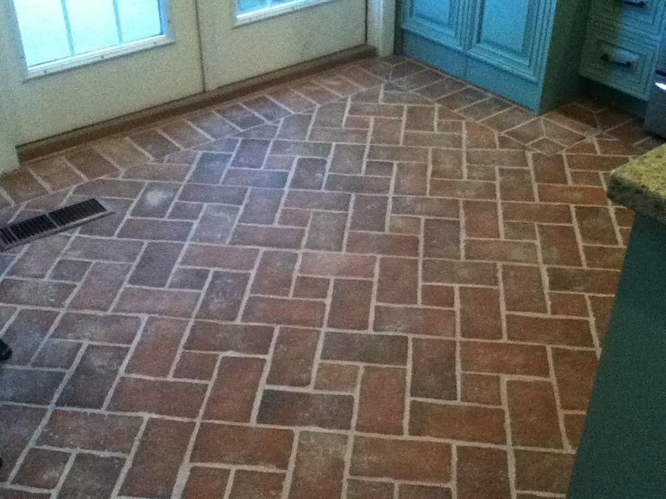 inglenook brick tiles brick pavers