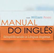 Manual do inglês curso online falar fluentemente ingles