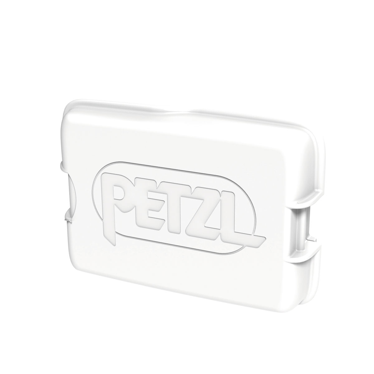 Petzl Accu Swift Rl Spare Battery Inglesport