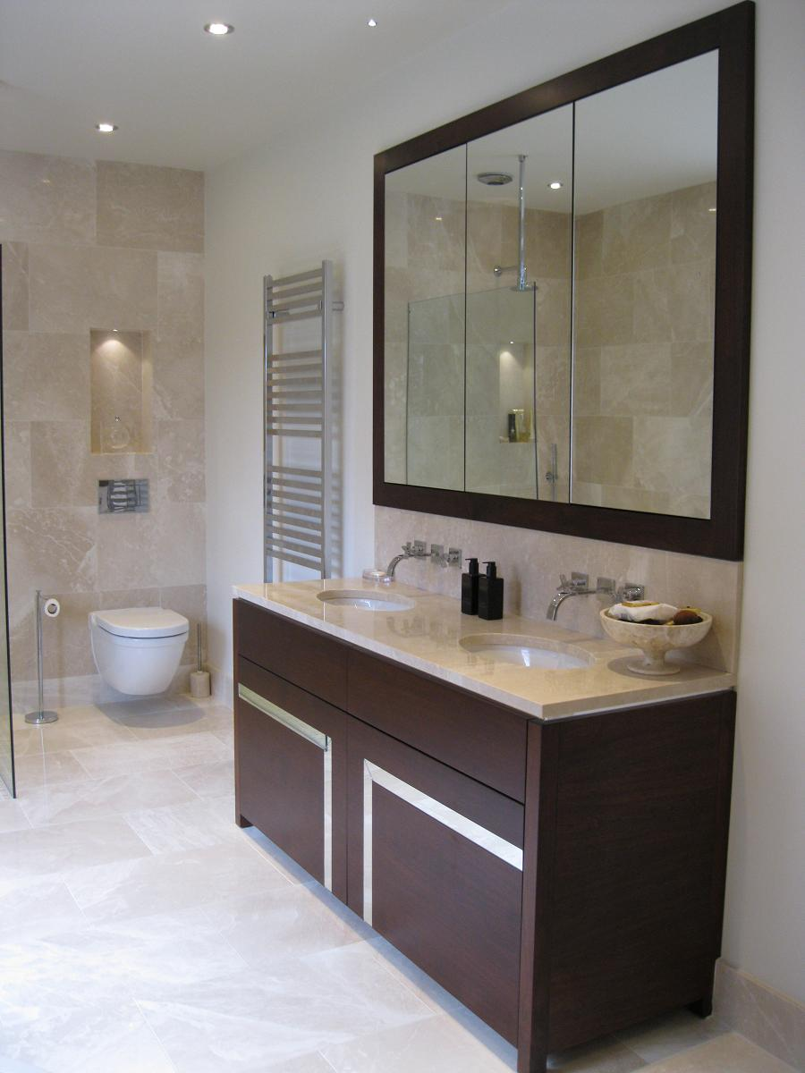 Bathroom Design Harrogate