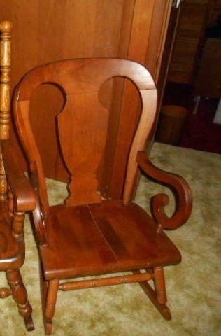 burlington high chair wooden sling beach chairs saturday, august 23, 2014 at 10:00a.m.