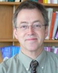 Peter R. Byron, PhD.