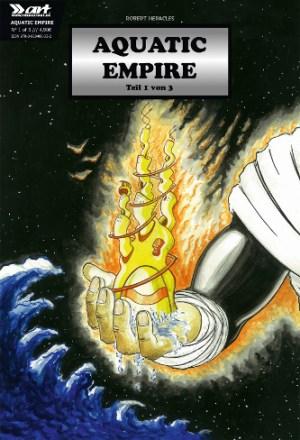 aquatic-empire-01