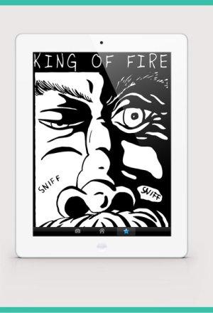 gratis-comic-king-of-fire_03