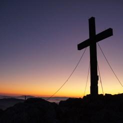Pfarrer Christoph Schürmann | Kommt zu mir | 19. Juni 2020