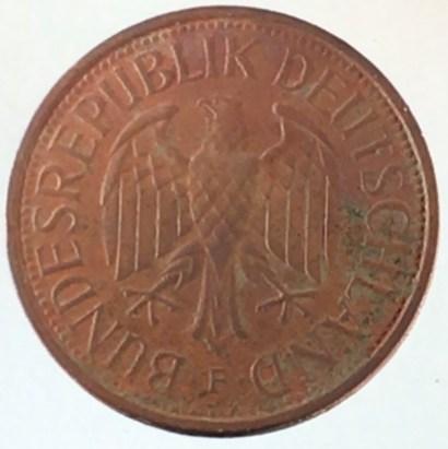 1978 - 1 Mark F