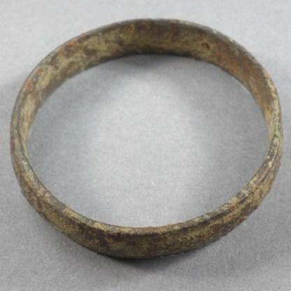 2018-05-27 - Ring