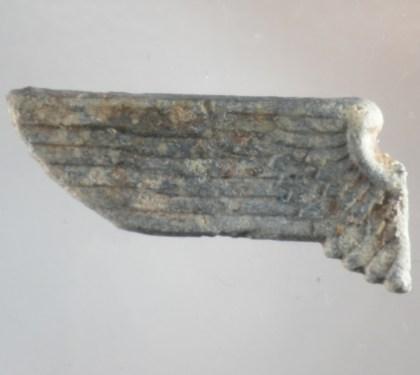 Adlerflügel NS