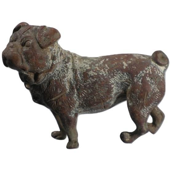 Figur Hund 1