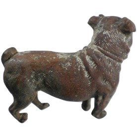 Figur Hund 2