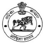 Govt. of Odisha recruitment 2018 notification