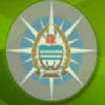 Jammu Kashmir PSC recruitment 2016 Consultant 36 posts
