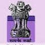 Bihar PSC recruitment 2016 notification scientific officer 27 job