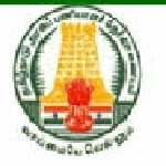 Teacher recruitment board 2016 latest lecturer 222 vacancies