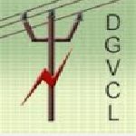 DGVCL recruitment 2016 notification junior engineer 33 vacancies