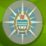 Jammu Kashmir PSC recruitment 2016 Superintendent 2 vacancies