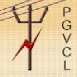 PGVCL recruitment 2016 latest Deputy Superintendent 25 posts