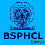 BSPHCL recruitment 2016 notification Accounts officer 319 posts