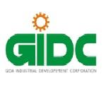GIDC recruitment 2016 notification latest Typist 71 posts