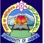 Jammu University recruitment 2016 Assistant Professor 40 posts