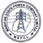 MSPCL recruitment 2016 Control Room Assistant 680 posts