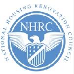 New Delhi NHRC recruitment 2016 latest 10 intern posts
