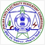 Punjab PSERC recruitment 2016 Assistant Director 5 vacancies