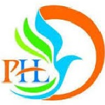 Pawan Hans recruitment 2016 joint General manager 2 posts