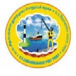 VOC Port trust recruitment 2016 Tug Master 2 vacancies