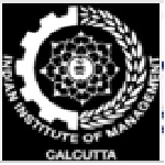 Lucknow IIM recruitment 2016 Assistant System Analyst 15 posts