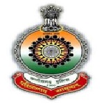 Chhattisgarh Police recruitment 2017 GD constable 2976 posts