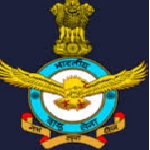 Indian Air Force recruitment 2016 Commissioned Officer posts