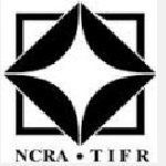 NCRA Recruitment 2017 Electrical Engineer trainee 26 posts