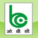 OBC recruitment 2017 Faculy office Assistant 14 posts