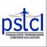 PSTCL recruitment 2016 notification Assistant Engineer 519 posts