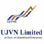 UJVNL recruitment 2016 Junior Engineer 97 vacancies
