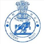DRDA recruitment 2016-2017 Multipurpose Assistant 2 posts