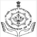 Goa Forest recruitment 2016 2017 Forest Guard 157 vacancies