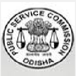 Odisha PSC recruitment 2016-2017 Civil Judicial service 153 posts