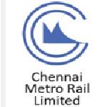 Chennai Metro Rail recruitment 2016 2017 Junior Engineer 41 posts