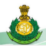 Goa Police recruitment 2016 2017 Cobbler 61 vacancies