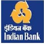 Indian Bank recruitment 2016 2017 Armed Guard 46 posts