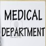 West Bengal Health Family recruitment 2017 Medical Officer 38 posts