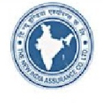 NIACL recruitment 2016 2017 Latest Administration Officer 15 posts