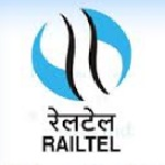 RailTel recruitment 2016 2017 Assistant Engineer 11 vacancies