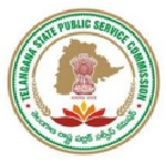 Sikkim PSC recruitment 2016 2017 Latest Photographer 02 posts